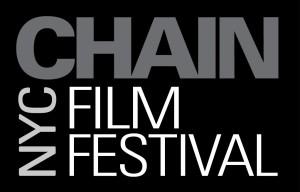Chain NYC Film Festival