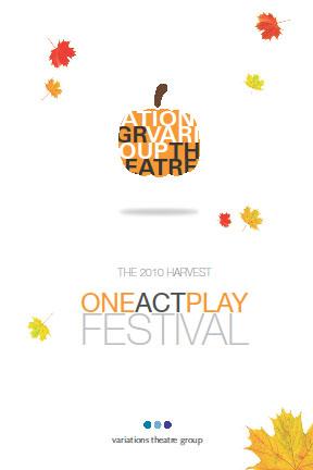 2010 Harvest Festival