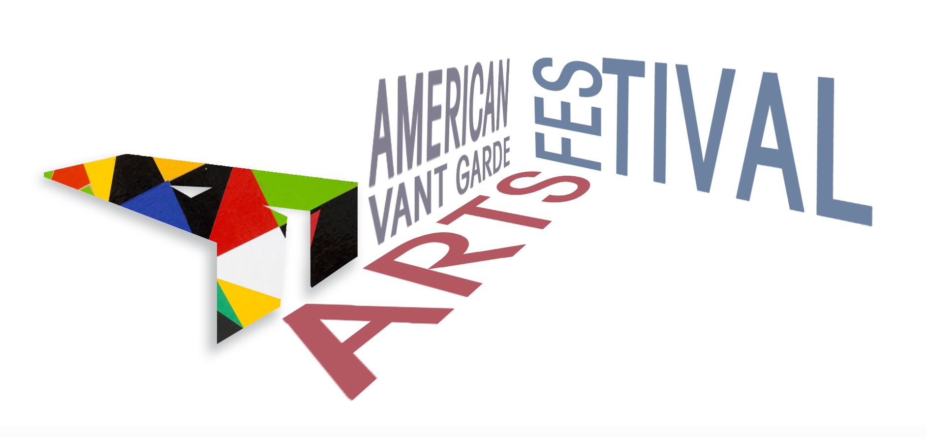 American Avante Garde Arts Festival