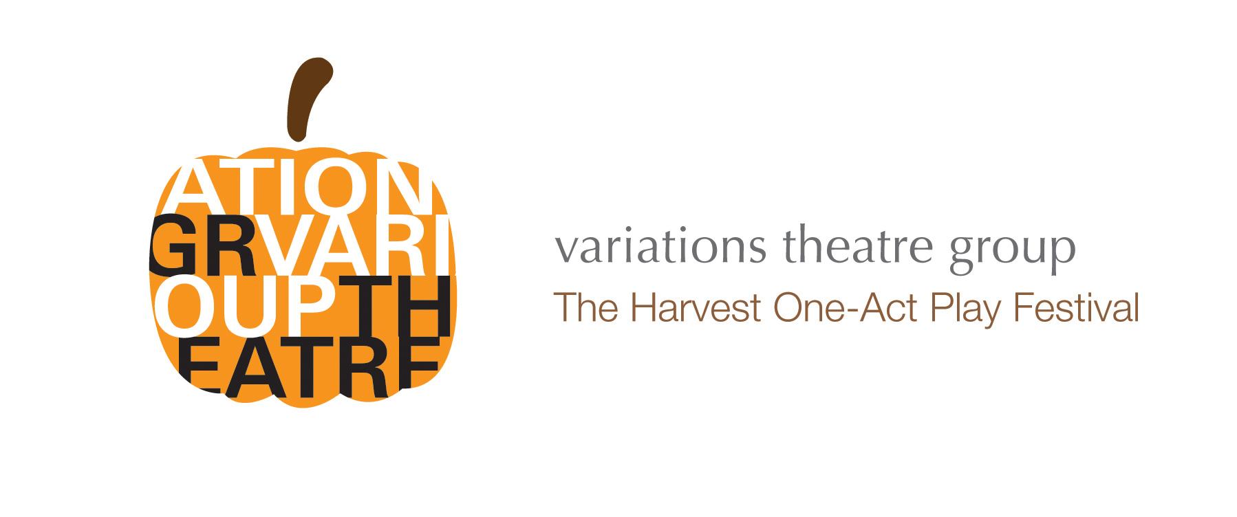 2011 Harvest Festival
