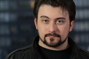 Kirk Gostkowski