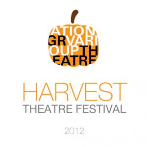 Harvest Theatre Festival
