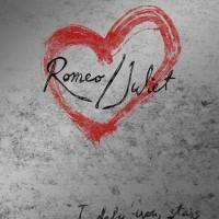 Romeo/ Juliet